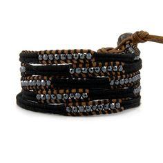 dbaf3b4590e chan luu Gewikkelde Armbanden, Armbanden, Lederen Armbanden, Armband,  Voetbal Armband, Afrikaanse