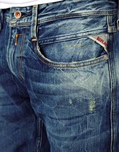 replay slim jeans - Google Search