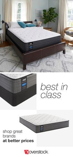 16 Of The Best Places To A Mattress Online Pinterest Buzzfeed And Bedrooms