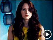New Hunger Games Trailer!!!