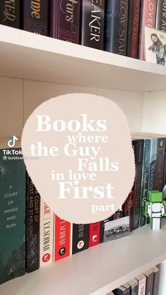 Book List Must Read, Top Books To Read, Fantasy Books To Read, Book Lists, Good Books, Recommended Books To Read, Books Everyone Should Read, Book Suggestions, Book Recommendations