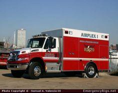 International, , Support,BCFD AirFlex 1 2006 International/Rescue 1 Air unit/Flood Light/ Hi Ex Foam Unit Columbus Fire Department, City Of Columbus, Cool Fire, Baltimore City, Fire Prevention, Fire Equipment, Rescue Vehicles, Heavy Truck, Fire Apparatus