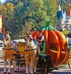 Storyland New Hampshire a fairy tale park for the under 10 set