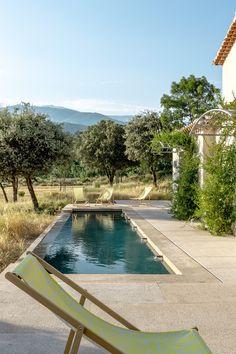 design de jardim com piscina * design de jardim + design de jardim pequeno + design de jardim com pedras + design de jardim simples + design de jardim de inverno + design de jardim com piscina + design de jardim grande + design de jardim interno