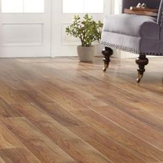 home decorators collection harbour oak home the o jays and laminate flooring on 12832