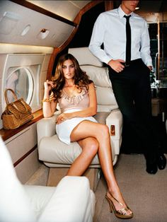 Jet-Set Styles. Travel, Have Fun and Make Money! http://rushingtravelagent.com