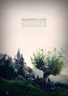 it will be my heaven