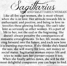 Cheating sagittarius man