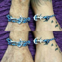 Apoya mi causa #79769483 Cuff Bracelets, Jewelry, Fashion, Drawings, Moda, Jewlery, Jewerly, Fashion Styles, Schmuck
