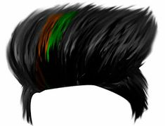 Pin By Yeera Kiran On Download In 2019 Hair Png Picsart Png