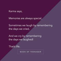 Karma Quotes, Fact Quotes, Reality Quotes, Mood Quotes, Qoutes, Mixed Feelings Quotes, Good Thoughts Quotes, Anniversary Quotes, School Days Quotes