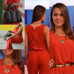 Michi presenta ropa ejecutiva a la moda,  abrimos de lunes a sábado de 10 Am a 8 pm en Plaza Castillo,   24380084 ex 2