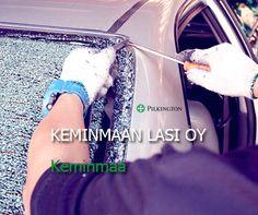 Keminmaan Lasi Oy on palvellut asiakkaitaan lasiasioissa jo vuodesta 1990. Tuulilasin vaihto tai korjaus onnistuu helposti ja tehokkaasti Keminmaan Lasin ammattilaisten toimesta. Keminmaan Lasin asiantuntevat työntekijät ovat valmiita neuvomaan ja auttamaan osoitteessa Kisällinkuja 9, Keminmaa. Kiireellisissä lasiasioissa voit myös soittaa 24 h päivystyksen numeroon 0400 692 245.  jukkapekkala.wix.com/keminmaanlasi2 https://www.facebook.com/keminmaanlasi