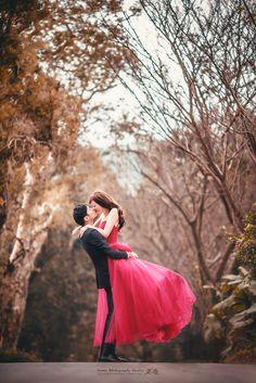 婚攝英聖-花卉試驗中心-自助婚紗-20160107105126-1920