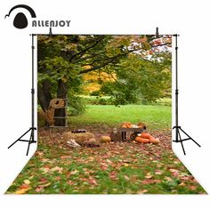 Background Camera & Photo Dependable Funnytree Backdrop Photophone Old Wood Table Smoke Dark Room Empty Space Vintage Brown Photography Fantasy Background For Photo