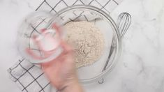 25-Minute Butternut Squash Black Bean Enchiladas - Happy Healthy Mama Healthy Cream Cheese Frosting, Cupcakes With Cream Cheese Frosting, Blueberry Oat Bars, Vegan Blueberry, Vegetable Lasagna Recipes, Zucchini Bread Recipes, Protein Energy, High Protein, Vegan Recipes Beginner