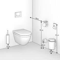 #garantie #Geesa #SERVICE Service & garantie - Geesa Washroom Design, Bathroom Design Luxury, Modern Bathroom Design, Home Interior Design, Interior Paint, Minimal Bathroom, Interior Colors, Bath Design, Bad Inspiration