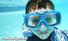 Online Coupons, Beat The Heat, Opening Day, Special Deals, Summer Fun, Tub, Wave, Filters, Archive