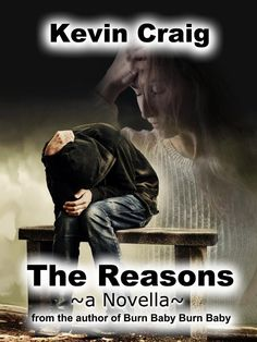 Buy The Reasons by Kevin Craig and Read this Book on Kobo's Free Apps. Discover Kobo's Vast Collection of Ebooks and Audiobooks Today - Over 4 Million Titles! Absent Father, Writing A Book, Growing Up, Audiobooks, The Past, Sisters, Ebooks, This Book, Parenting