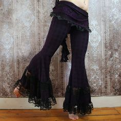 goth bloomers - Google Search