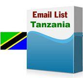 achat de fichier email,achat de fichiers email,achat de fichier mail,achat de fichiers emailing,achat de fichier emailing,achat de fichier,location de fichiers,vente