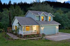 9 Best Philomath Oregon Home For Sale Images Philomath