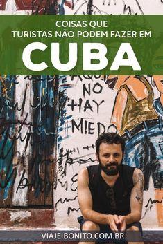 Cienfuegos, Vinales, Varadero, Santa Lucia, Belize, Trinidad, Havana, Jamaica, Costa Rica
