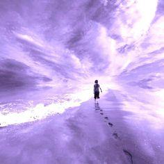 Spiritual Awakening...<3
