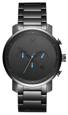 MVMT was found in 2013. The brand was created in order to offer a more affordable line of watches with a contemporary design that would distinguish MVMT and its customers from the dated pieces availab... Mvmt Watches, Cool Watches, Sport Watches, Skeleton Watches, Silver Pocket Watch, Swiss Army Watches, Beautiful Watches, Elegant Watches, Casual Watches