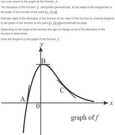 stewart calculus 7e homework hints
