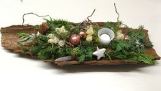Excellent No Cost Weihnachten Eureka Lelystad Thoughts Among probably the most wonderful and sophisticated kinds of flowers, we cautiously picked the corre Christmas Signs Wood, Handmade Christmas Decorations, Christmas Candles, Christmas Centerpieces, Rustic Christmas, Xmas Decorations, Christmas Wreaths, Christmas Crafts, Holiday Decor