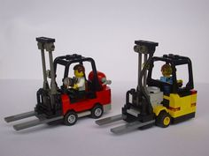 forklifts for rent, http://www.pilotcrushtec.com/