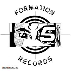 formation records - Google Search