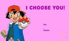 """Fandom Valentines en Twitter: """"http://t.co/rLy002rNBQ"""""""