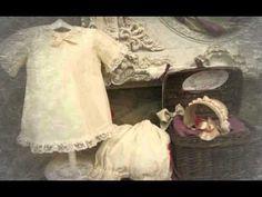 """BABETTE BOUTIQUE INFANTIL"" PRESENTA: ""LENCERO REAL"".divx, via YouTube."