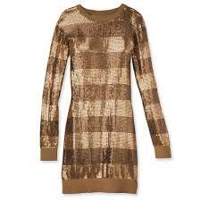 sparkle clothes - Google Search