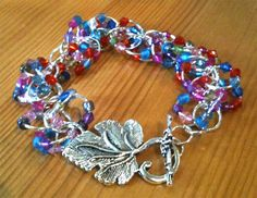 Handmade jewellery uk - 4 PHOTO!