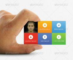 Windows Business Card Template Insssrenterprisesco Windows - Windows business card template