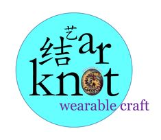 The art of knotting is more than loops, pulls, twists and turns. The art of living include loops, pulls, twists and turns. Knotting is Living. The ancients knot to live. We moderns live to knot. Wedding Knot, Chinese Culture, Art Of Living, Twists, Paracord, Macrame, Knots, Arts And Crafts, Make It Yourself