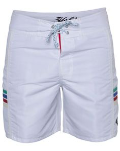 e55642e23e35 Hurley Mens Boardshorts, Best Swimsuits, Hurley, Patch, White Shorts,  Summer Fun