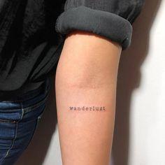 Boho Tattoos, Mini Tattoos, Unique Tattoos, Small Tattoos, Tatoos, Mädchen Tattoo, Tattoo Fonts, Piercing Tattoo, Future Tattoos