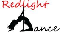 Redlightdance | Poledance Studio Berlin