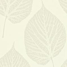 Harlequin Wallpaper Momentum II Leaf Collection 110375