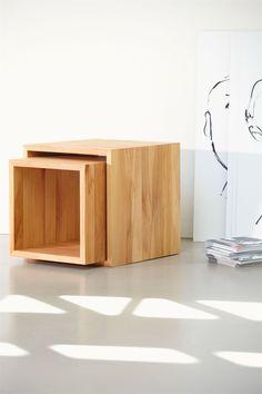 #Jankurtz Primus Big Regal Holz #Wohnen #Galaxus