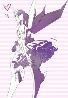 Skirt by norunn8931.deviantart.com on @DeviantArt