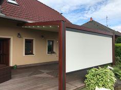 Garage Doors, Outdoor Decor, Design, Home Decor, Decoration Home, Room Decor, Home Interior Design, Carriage Doors