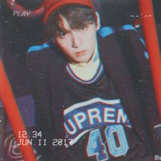 bts, jungkook, and kpop image 80s Aesthetic, Aesthetic Themes, Aesthetic Vintage, Aesthetic Photo, Aesthetic Pictures, Jin, Jungkook Aesthetic, Bad Boys, We Heart It