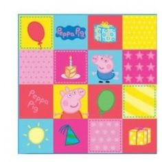 The best range of Peppa Pig party supplies available online and ready to ship Australia wide. Kids Party Decorations, Kids Party Themes, Party Ideas, Party Supplies Australia, Peppa Pig Party Supplies, Party Napkins, Birthday Parties, Kids Rugs, Creative