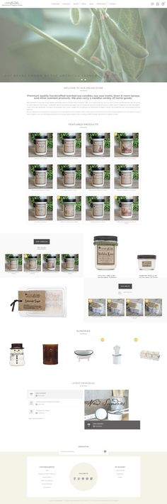 1803 Candles offer the best scented soy candles, melts, botanicals, diffusers, and other home goods. Clean burning Soy Candles in custom Jars. Soy Candles, Templates, Store, Link, Models, Stencils, Larger, Vorlage, Business