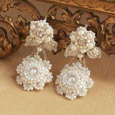 serafina-pearl-bridal-earrings-lace-chandelier-fl.jpg